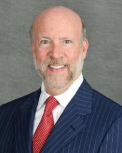 Mark Seigel